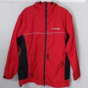 Timberland performance jacket